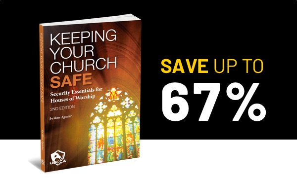 Save up to 67% on your book!